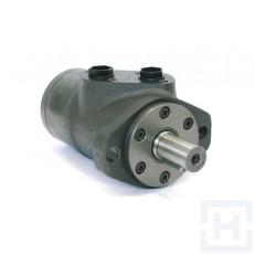 EPM500CB