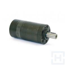 EPMM50C