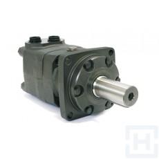 EPMT500C