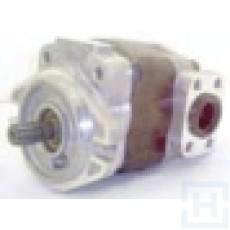 Allis Chalmers - Kayaba Hydrauliekpomp Type KFP2227CSMH