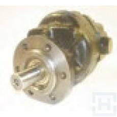 Hydrauliek motor Type M2A1613F8F32C