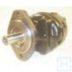 Hydrauliek motor Type M2AX1610F1E5D