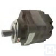 Hydrauliek motor Type M31A1894(SPL) AB10-43