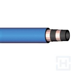 "HOT WATERHYDROWASHING BLUE 2SC DN3/8"""