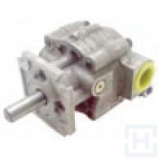 Hydrauliek motor Type MGG20025-BBID3