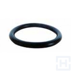"""SEALS KIT FOR ISO A Q.R. COUPLING 1/4"""" BSP"""