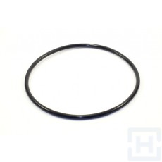O-ring 129,54 X 5,34 70 Shore