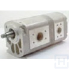 Barmec - Hamworthy Hydrauliekpomp  Type P2CEN2522HA2
