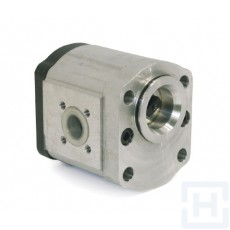 Vervanger voor Casappa hydrauliek tandwielpomp Type PLP20.6,3-D 095B6-L-BE/BC