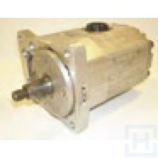 Bizon - Parker Hydrauliekpomp  Type PZ2-16-121-2