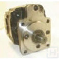 Aveling Barford - Hamworthy Hydrauliekpomp  Type R1C6160/045002AC