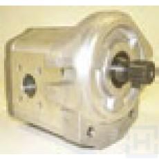 Bobcat - Sauer Hydrauliekpomp  Type SKP2 14D SC06