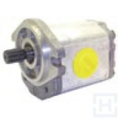 Benford - Sauer Hydrauliekpomp  Type SKP2 25S SC06...F
