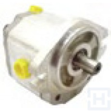 Hydrauliek motor Type SNM2.L/8CI06 MBZ1