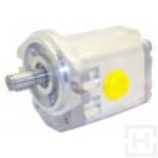 Hydrauliek motor Type SNM2NN/025BN06GC-M6E6E6TENN