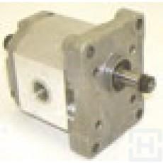 Aros - Sauer Hydrauliekpomp  Type SNP12.2D C001.F