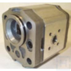 Vervanger voor Sauer hydrauliek tandwielpomp Type SNP2/11S FR03