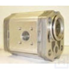 Vervanger voor Sauer hydrauliek tandwielpomp Type SNP2/17D FR03