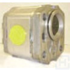 Vervanger voor Sauer hydrauliek tandwielpomp Type SNP2/4D FR03