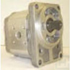 Vervanger voor Sauer hydrauliek tandwielpomp Type SNP2/4D SC02