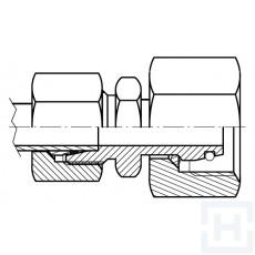 RACOR REDUCCION TUBO 30S-16S TLM STA
