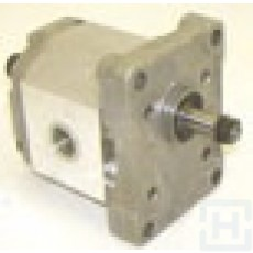 Aros - Sauer Hydrauliekpomp  Type TFP2.2D C001.F