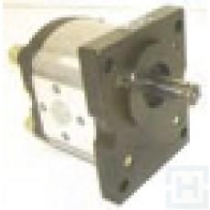 Belarus - Parker Hydrauliekpomp  Type ZPB.475.77 001 103