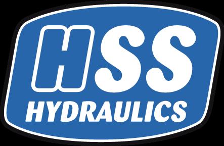 HSS Hydraulics BV