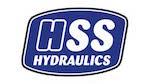 HSS Hydraulics
